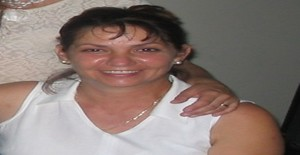 Anahabana 57 years old I am from Ciudad de la Habana/la Habana, Seeking Dating Friendship with Man