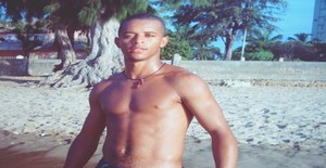 Brunocharles 33 years old I am from Benguela/Benguela, Seeking Dating Friendship with Woman
