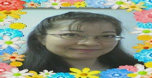 Mamoh 54 years old I am from Okazaki/Aichi, Seeking Dating Friendship with Man