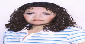 Monicada 47 years old I am from Mexico/State of Mexico (edomex), Seeking Dating Friendship with Man