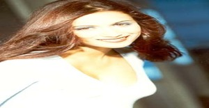 Marma 37 years old I am from Tunis/Tunis Governorate, Seeking Dating Friendship with Man