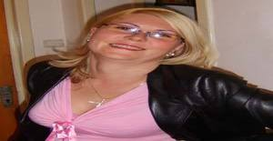 Simonailie 51 years old I am from Bucharest/Bucharest, Seeking Dating Friendship with Man