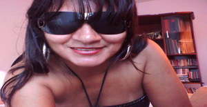 Jobezzerra.5 49 years old I am from Maceió/Alagoas, Seeking Dating Friendship with Man
