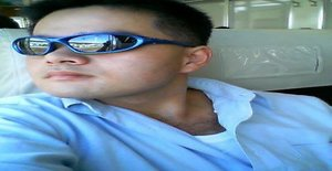 Alguem_magico 40 years old I am from Shimada/Shizuoka, Seeking Dating with Woman