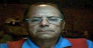 Cancrero 67 years old I am from Arica/Arica y Parinacota, Seeking Dating with Woman