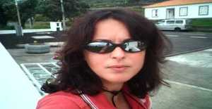 Lucysafari 43 years old I am from Madalena/Ilha do Pico, Seeking Dating Friendship with Man