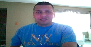 Thesingleusa 45 years old I am from Sewell/New Jersey, Seeking Dating with Woman
