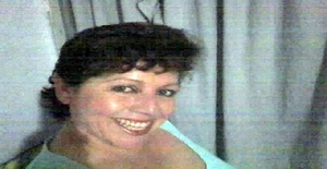 Angye39 52 years old I am from Mexico/State of Mexico (edomex), Seeking Dating Friendship with Man