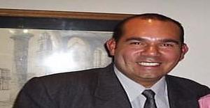 Felipedario 46 years old I am from Bogota/Bogotá dc, Seeking Dating Friendship with Woman