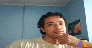 Lunykings 37 years old I am from Guadalajara/Jalisco, Seeking Dating Friendship with Woman