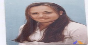 Lauraneveserbaie 40 years old I am from Luanda/Luanda, Seeking Dating Friendship with Man