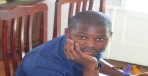 Blueranger 38 years old I am from Maputo/Maputo, Seeking Dating Friendship with Woman