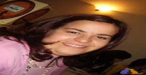 Naterciaisabel 34 years old I am from Bragança/Bragança, Seeking Dating Friendship with Man