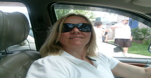 Ana Patricia 55 years old I am from Elizabeth/New Jersey, Seeking Dating Friendship with Man