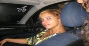 Doris_amp 44 years old I am from Cancun/Quintana Roo, Seeking Dating Friendship with Man