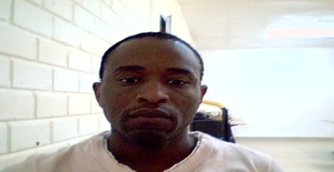 Nanispicy 40 years old I am from Cape Town/Western Cape, Seeking Dating Friendship with Woman