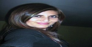 Sol_2006 44 years old I am from Antofagasta/Antofagasta, Seeking Dating Friendship with Man