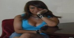Estrella29 41 years old I am from Lima/Lima, Seeking Dating with Man