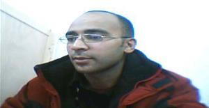 Youbensmail 39 years old I am from Rabat/Rabat-sale-zemmour-zaer, Seeking Dating Friendship with Woman