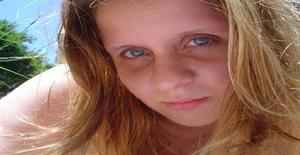 Raphaella 32 years old I am from Florianópolis/Santa Catarina, Seeking Dating Friendship with Man