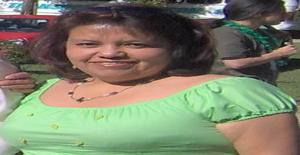 Cindy0951 48 years old I am from Bogota/Bogotá dc, Seeking Dating Friendship with Man