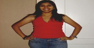 Princesa_romanti 39 years old I am from Guayaquil/Guayas, Seeking Dating Friendship with Man