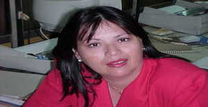 Orovida 53 years old I am from Resistencia/Chaco, Seeking Dating Friendship with Man