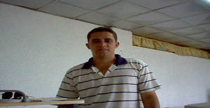 Victorreyes 37 years old I am from Sancti Spiritus/Sancti Spíritus, Seeking Dating with Woman