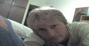 Gabriel0025 39 years old I am from Rosario/Santa fe, Seeking Dating Friendship with Woman