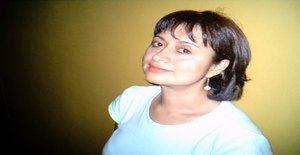 Majolina 61 years old I am from Bogota/Bogotá dc, Seeking Dating Friendship with Man