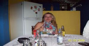 Angi2578 40 years old I am from Mérida/Merida, Seeking Dating Friendship with Man