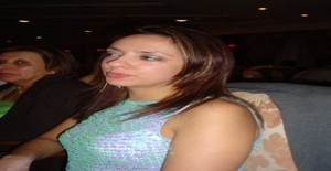 Salerogirl 41 years old I am from Lisboa/Lisboa, Seeking Dating Friendship with Man
