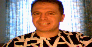 Joaoluisbarbosar 46 years old I am from Paris/Ile-de-france, Seeking Dating Friendship with Woman