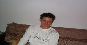 Marco/paulo 39 years old I am from Weert/Limburg, Seeking Dating with Woman