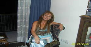 Sumak2006 60 years old I am from Santiago/Region Metropolitana, Seeking Dating Friendship with Man