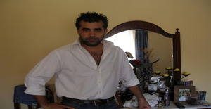 A-l-m-e-i-d-a 39 years old I am from Den Haag/Zuid-holland, Seeking Dating Friendship with Woman