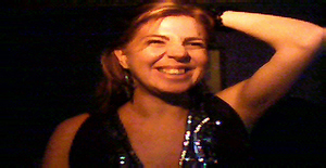 Janaruiva 41 years old I am from Asnieres/Ile-de-france, Seeking Dating Friendship with Man