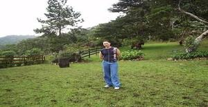 Ceac99 38 years old I am from Bogota/Bogotá dc, Seeking Dating Friendship with Woman