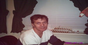 Vikinho 60 years old I am from Stockholm/Stockholm County, Seeking Dating Friendship with Woman