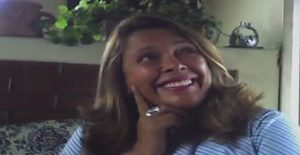 Mercedesama 61 years old I am from Guatemala/Guatemala, Seeking Dating Friendship with Man