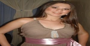 Juzinha*toza*560 32 years old I am from Rondonópolis/Mato Grosso, Seeking Dating Friendship with Man