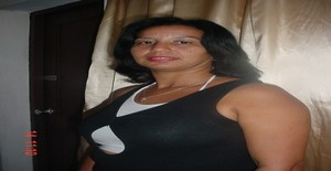 Amandita20006 52 years old I am from Santiago de Cuba/Santiago de Cuba, Seeking Dating Marriage with Man