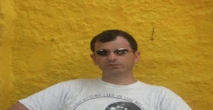 F_cool 53 years old I am from Lisboa/Lisboa, Seeking Dating with Woman