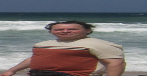 Eddiemais 50 years old I am from Münster/North Rhine-westphalia, Seeking Dating with Woman