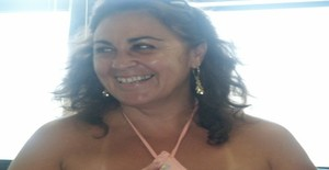 Gaucha/poa 60 years old I am from Porto Alegre/Rio Grande do Sul, Seeking Dating Friendship with Man
