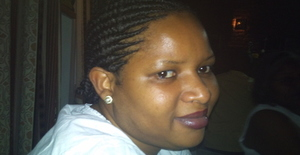 Menesescabral 44 years old I am from Maputo/Maputo, Seeking Dating Friendship with Man