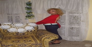 Veranis 49 years old I am from Holguín/Holguin, Seeking Dating Friendship with Man