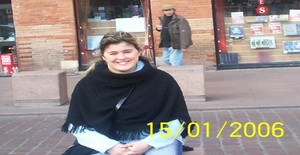 Miss-marina 39 years old I am from Toulouse/Midi-pyrenees, Seeking Dating Friendship with Man