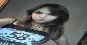 Anacristina19 32 years old I am from Lisboa/Lisboa, Seeking Dating Friendship with Man