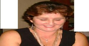 Diosatantrica 58 years old I am from Viña Del Mar/Valparaíso, Seeking Dating Friendship with Man